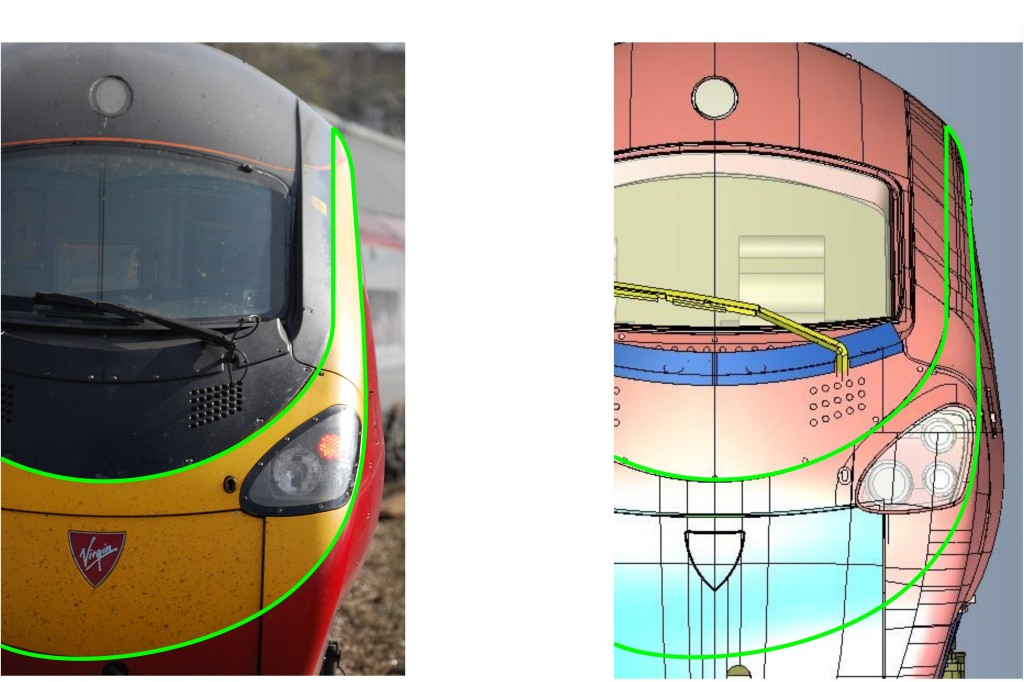 CAD livery check DMRF front
