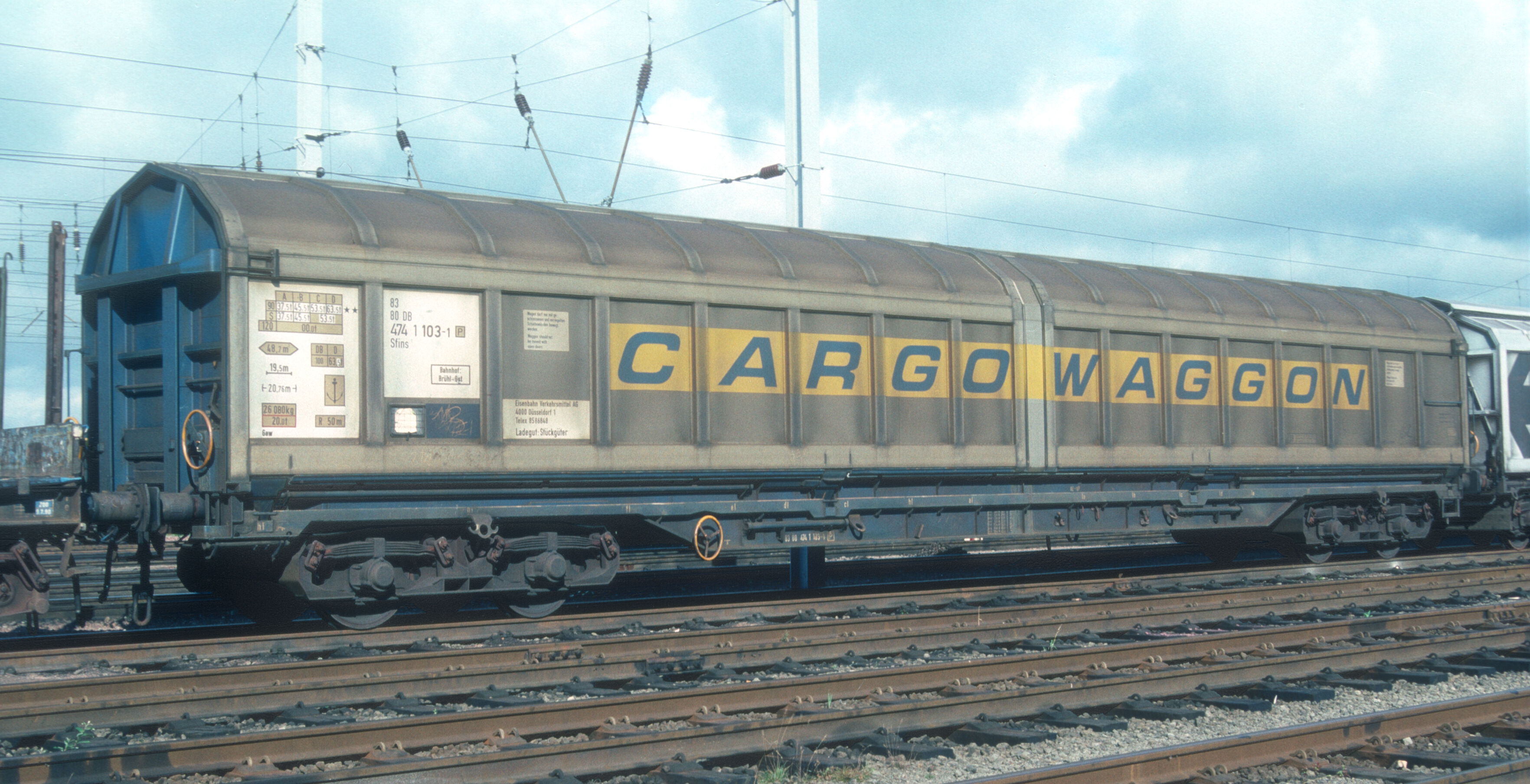 83-80-474-1-103-1-Cargowaggon-Holdall-Di