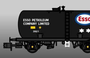 35t tank